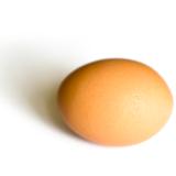 【検証】卵の殻を簡単に取り出す裏技
